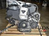Двигатель Toyota Highlander 3.0L акпп Коробка 3, 0л за 71 123 тг. в Алматы