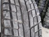 Шины из Японии. [Липучка] за 15 000 тг. в Нур-Султан (Астана)