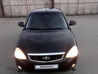 ВАЗ (Lada) 2172 (хэтчбек) 2012 года за 1 900 000 тг. в Семей