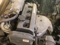 Двигатель 5S за 250 000 тг. в Алматы