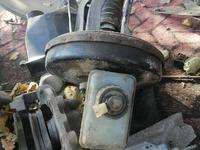 Опел тармазные вакум зборе за 6 000 тг. в Шымкент