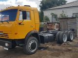 КамАЗ  53212 1996 года за 4 300 000 тг. в Павлодар