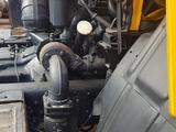 КамАЗ  53212 1996 года за 4 300 000 тг. в Павлодар – фото 5