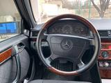 Mercedes-Benz E 280 1995 года за 2 300 000 тг. в Туркестан – фото 4