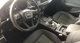 Audi Q5 2019 года за 23 900 000 тг. в Алматы – фото 3
