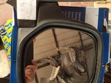 Зеркало правый за 15 000 тг. в Тараз