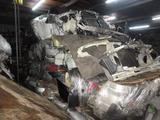 Ноускат на RX330 за 570 000 тг. в Алматы