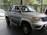 УАЗ Pickup Классик 2021 года за 7 140 000 тг. в Атырау