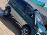Mitsubishi Delica 1995 года за 3 300 000 тг. в Уральск