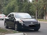 Nissan Altima 2007 года за 3 400 000 тг. в Алматы – фото 3