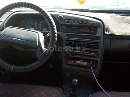 ВАЗ (Lada) 2114 (хэтчбек) 2007 года за 750 000 тг. в Атырау – фото 10