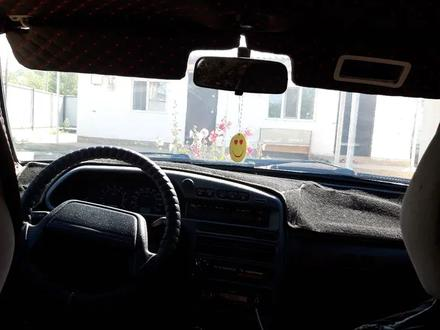 ВАЗ (Lada) 2114 (хэтчбек) 2007 года за 750 000 тг. в Атырау – фото 6