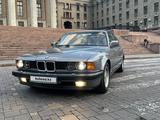 BMW 730 1992 года за 3 800 000 тг. в Алматы