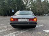 BMW 730 1992 года за 3 800 000 тг. в Алматы – фото 3