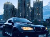 BMW X6 2008 года за 8 000 000 тг. в Нур-Султан (Астана)