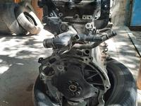 Двигатель на Hyundai (Хендай) i40 за 50 000 тг. в Нур-Султан (Астана)