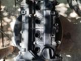 Двигатель на Hyundai (Хендай) i40 за 50 000 тг. в Нур-Султан (Астана) – фото 4