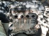 Двигатель на Hyundai (Хендай) i40 за 50 000 тг. в Нур-Султан (Астана) – фото 5