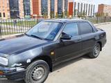 Daihatsu Applause 1991 года за 450 000 тг. в Усть-Каменогорск – фото 2