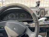 Daihatsu Applause 1991 года за 450 000 тг. в Усть-Каменогорск – фото 5