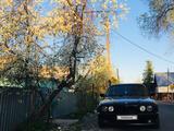 BMW 525 1995 года за 1 800 000 тг. в Талдыкорган – фото 4