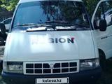 ГАЗ ГАЗель 1999 года за 1 550 000 тг. в Караганда