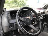 ГАЗ ГАЗель 1999 года за 1 550 000 тг. в Караганда – фото 4