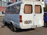 ГАЗ ГАЗель 2005 года за 2 000 000 тг. в Нур-Султан (Астана) – фото 4