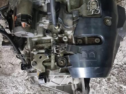 Акпп коробка автомат Камри 40 в Алматы