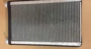 Печка радиатора на субару за 111 тг. в Нур-Султан (Астана)