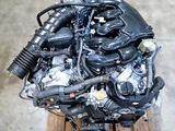 Двигатель lexus gs300 190 за 42 300 тг. в Алматы