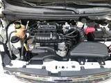 Chevrolet Spark 2011 года за 2 750 000 тг. в Шымкент – фото 5