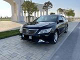 Toyota Camry 2014 года за 10 300 000 тг. в Туркестан
