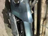 Передний бампер за 45 000 тг. в Караганда – фото 2