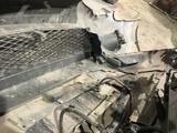 Передний бампер за 45 000 тг. в Караганда – фото 3