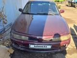 Mitsubishi Galant 1995 года за 700 000 тг. в Караганда – фото 2