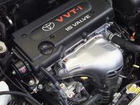 2az 2.4L Двигатель (мотор) Toyota Camry 40 (тойота камри 40) за 7 878 тг. в Алматы