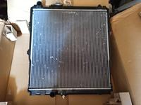 Радиатор за 75 000 тг. в Актау
