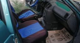 ВАЗ (Lada) 2110 (седан) 1999 года за 730 000 тг. в Кызылорда – фото 5