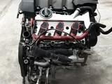 Двигатель Audi AUK 3.2 FSI из Японии за 750 000 тг. в Уральск – фото 4