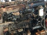 Iveco magirus 420 в Актау – фото 2