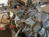 Iveco magirus 420 в Актау – фото 3