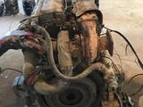 Iveco magirus 420 в Актау – фото 5