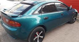 Mazda 323 1996 года за 1 050 000 тг. в Актобе