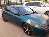 Mazda 323 1996 года за 1 050 000 тг. в Актобе – фото 5