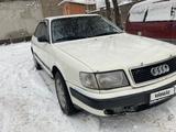 Audi 100 1994 года за 1 350 000 тг. в Алматы