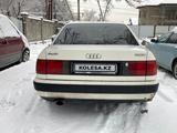 Audi 100 1994 года за 1 350 000 тг. в Алматы – фото 2