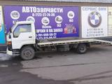Toyota  Duna 1992 года за 4 000 000 тг. в Нур-Султан (Астана) – фото 2