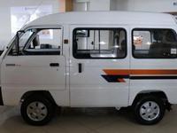 Chevrolet Damas 2021 года за 4 000 000 тг. в Алматы