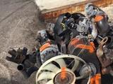Двигатель 2. 4 за 1 000 тг. в Шымкент – фото 4